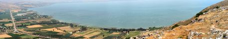 Izrael-Arbel-panorama