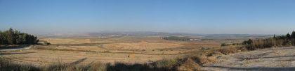 Izrael-Ayalon-panorama