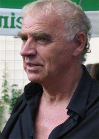Janusz-Glowacki (fot. Mariusz Kubik)