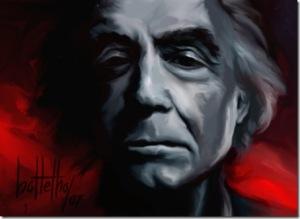 Jose-Saramago (www.lidous.net)