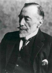 Joseph-Conrad (engl.unt.edu)