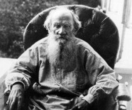 Lew-Tolstoj-w-swoim-domu (AFP)