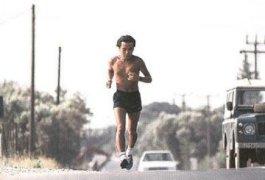 Murakami-run