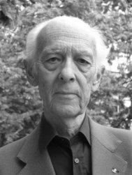 Olgierd-Budrewicz (fot. Mariusz Kubik)