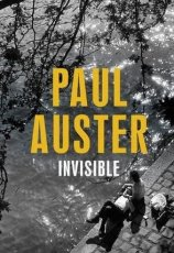Paul-Auster-Invisible