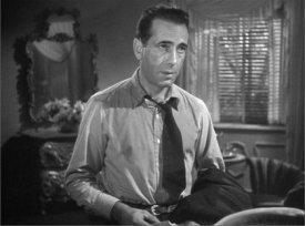 Philip-Marlowe-Humphrey-Bogart-Wielki-sen