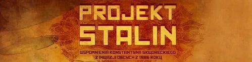 Projekt-Stalin