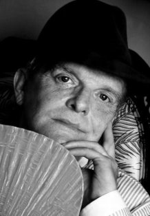 Truman-Capote-1980 (Jack Mitchell)