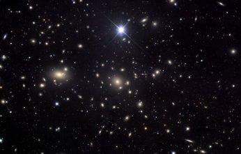 Universe-Misti-ComaCluster (nasa.gov)