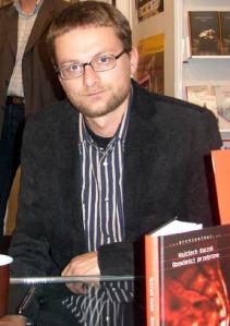 Wojciech-Kuczok-2005