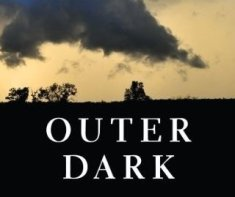 McCarthy-Outer-dark