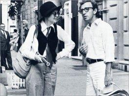 Woody-Allen (Annie-Hall)