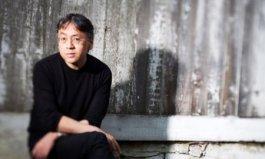 Kazuo-Ishiguro (fot. David Levene)