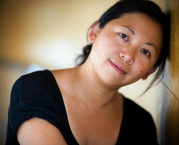 alone by yiyun li A conversation with yiyun li and i'm sure i'm not alone in that that's in part because you're often enough speaking with the dead, which.