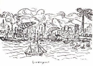 Capek-Liverpool