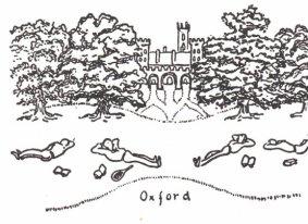 Capek-Oxford