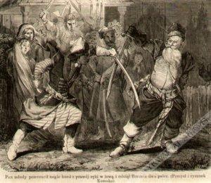 Diabel-Boruta-Tygodnik-Ilustrowany-rycina-1866