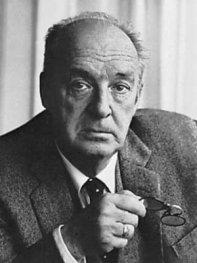Vladimir-Nabokov-2