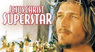 Jesus-Christ-Superstar-musical