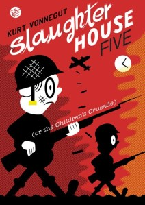 Slaughterhouse-Five-by-Gabriel-Corbera