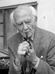 Zygmunt-Bauman (jdc-iccd.org)