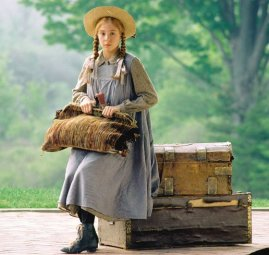 Anne-of-Green-Gables-movie
