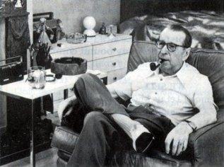 Georges-Simenon-Szwajcaria-1979