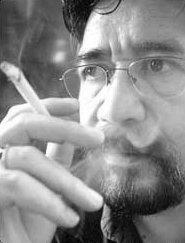 Luis-Sepulveda (fot. Rafael Martinez)
