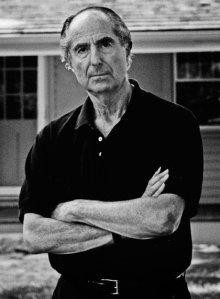 Philip-Roth-2