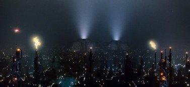 Blade-Runner-city