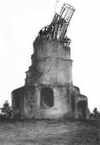 Zbigniew-Gostomski-Wieza-Babel