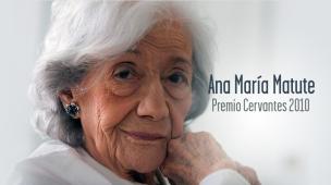 Ana-Maria-Matute (elmundo.es)
