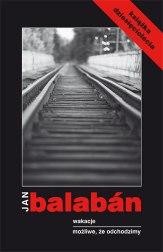 Balaban-okladka