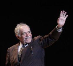 Gabriel-Garcia-Marquez-2009