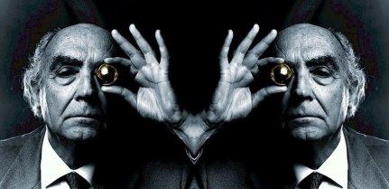 Saramago-podwojenie