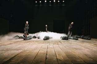 Makbet-w-Teatrze-Starym (rez. A.Wajda)