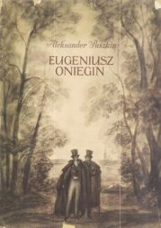 Eugeniusz-Oniegin
