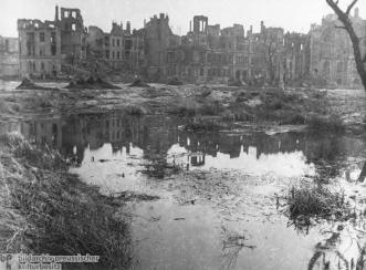Landscape-of-Ruins-1947 (germanhistorydocs.ghi-dc.org)