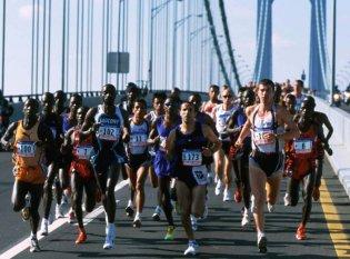 Maraton-New-York