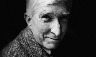 John-Updike-Guardian.co.uk