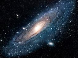 Space_(fot.NASA)