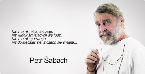 Petr_Sabach_sentencja