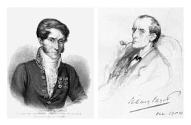 Dupin-Holmes-portrait-copy (crimeculture.com)