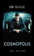 Cosmopolis_okladka