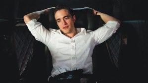 Cosmopolis_Robert_Pattinson
