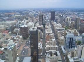 Johannesburg_dzielnica_biznesowa