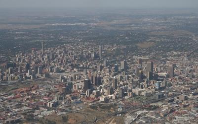 Johannesburg_panorama