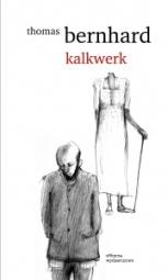 Kalkwerk_okladka