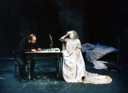 Kalkwerk_teatr_1