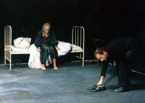 Kalkwerk_teatr_2
